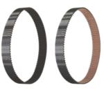 高扭矩時規皮帶輪-S5M型皮帶