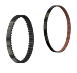 高扭矩時規皮帶輪-P14M皮帶