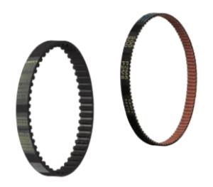 高扭矩時規皮帶輪-P3M型皮帶