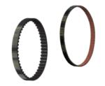 高扭矩時規皮帶輪-P8M型皮帶