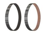 時規皮帶輪-S14M型皮帶