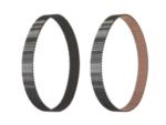 高扭矩時規皮帶輪-S8M型皮帶